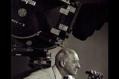 RIP the movie camera - 1888-2011
