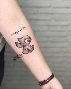 Small Tattoos sells temporary tattoos designed by professional artists and designers. Our temporary tattoos are safe and non-toxic. Bff Tattoos, Disney Tattoos, Mini Tattoos, Cartoon Tattoos, Family Tattoos, Finger Tattoos, Body Art Tattoos, Small Tattoos, Sleeve Tattoos