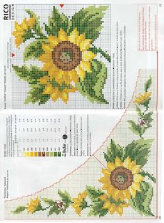 Thrilling Designing Your Own Cross Stitch Embroidery Patterns Ideas. Exhilarating Designing Your Own Cross Stitch Embroidery Patterns Ideas. Cross Stitch Fabric, Cross Stitch Flowers, Cross Stitching, Cross Stitch Embroidery, Cross Stitch Designs, Cross Stitch Patterns, Seed Bead Flowers, Free To Use Images, Rico Design