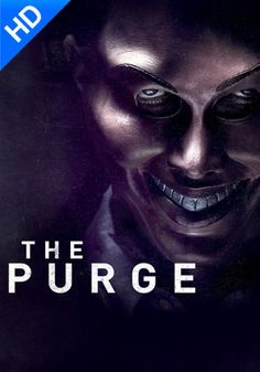 If on one night every year, you could commit any crime without facing consequences, what would you do? In The Purge, a speculative thriller that follows one family over the course of a single night, four people will be tested to see how far they will go to protect themselves when the vicious outside world breaks into their home.