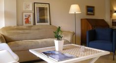 Apartamento Tibula Centro - #VacationHomes - $82 - #Hotels #Spain #Mérida http://www.justigo.eu/hotels/spain/merida/tabula-centro_32872.html