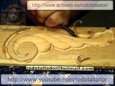 tallando madera 41 yt.wmv