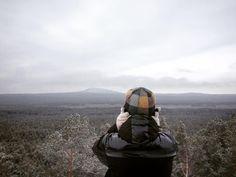 #mountainman#mountainstyle#climb#travel#adventure#travelman#travelboy#adventureman#adventureman#forest#north#liveadventurously by shneider.svek