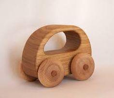 Картинки по запросу Wooden jewelry models