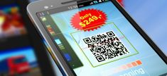 Mobile Marketing Will Generate $400 Billion in Sales by 2015