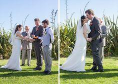 Andrew & Christine's wedding – Castaways, Waiuku Mr Mrs, Auckland, Formal Dresses, Wedding, Fashion, Dresses For Formal, Valentines Day Weddings, Moda, Formal Gowns