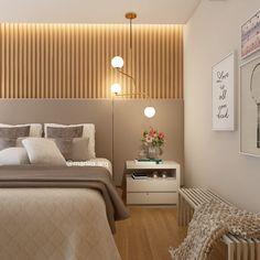 Best 35 Home Decor Ideas - Lovb Cute Home Decor, Home Decor Bedroom, Decor, Cheap Home Decor, Bedroom Interior, Western Home Decor, Interior Design Bedroom, Home Decor, House Interior