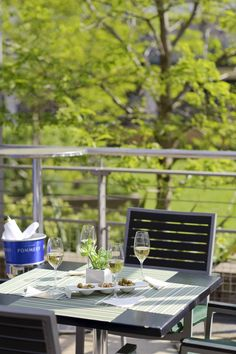 Jumeirah Lowndes Hotel - London Restaurants - The ideal spot for summer dining, Terrace was named one of London's top al fresco restaurants in 2011. Sit back and enjoy the sun with the company of your friends, family or colleagues in this open courtyard restaurant