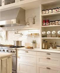 dream kitchens 2014 - Google Search