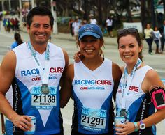 We're thrilled to announce that Aimee Espinoza, of FitAimee_RA, has joined the team of #CureArthritis Ambassadors! Check out how she's making a difference to raise awareness via Racing For A Cure! What does finding an arthritis cure mean to YOU? http://www.curearthritis.org/aimee-espinoza-cure-arthritis-ambassador/