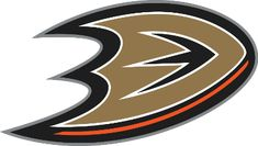 Available in a variety of NHL teams, the Fan Mats NHL Hockey Indoor Area Rug features the logo of your favorite team to add pride to any room. Hockey Logos, Nhl Logos, Hockey Teams, Sports Teams, Sports Logos, Anaheim Ducks, Ducks Hockey, Duck Logo, Desktop Pictures