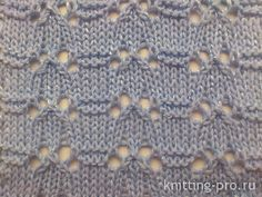 lace-rubchik (400x300, 179Kb)