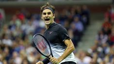 Patrick Mouratoglou: 'Everybody thought Roger Federer was too old'