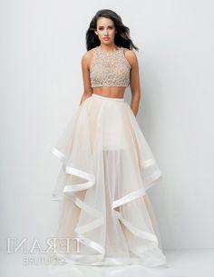 Bridesmaid Dresses Orlando 2016 - http://misskansasus.com/bridesmaid-dresses-orlando-2016/