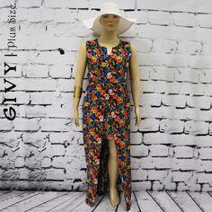 Bom dia minhas cats!!  E para essa quarta feira um vestido de viscose arrasador com fenda na frente,  super fashion!! Não perca tempo vem buscar o seu!!!