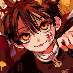 Boys Anime, Chica Anime Manga, Otaku Anime, Cute Anime Pics, I Love Anime, Manga Art, Anime Art, Chibi, Anime Akatsuki
