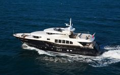 Spotlight on: Navetta 26 by Filippetti Yacht - YACHTemoceans.com | Superyacht News