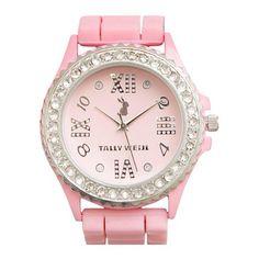 Online Fashion Shop Shop women fashion accessories and clothes Tally Weijl, Michael Kors Watch, Rolex Watches, Style Me, Fashion Accessories, Glamour, Belt, Stylish, Womens Fashion