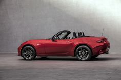 2700x1800 px free desktop pictures mazda mx 5  by Sid Birds for  - pocketfullofgrace.com