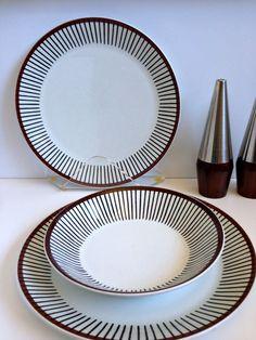 89 Best Gustavsberg images | Stig lindberg, Ceramics
