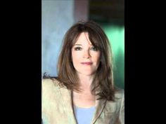 Marianne Williamson: A Course In Weight Loss - YouTube