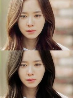 Most of every girls look prettier when they cry, with eyes sparkling with tears. Song Ji Hyo did it again! Running Man Cast, Ji Hyo Running Man, Female Actresses, Korean Actresses, Actors & Actresses, Prettiest Actresses, Beautiful Actresses, Korean People, Korean Women