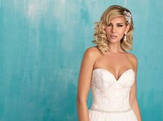 View the allure collection at bella sera bridal occasion view the allure collection at bella sera bridal occasion allure bridals pinterest serum the ojays and florida junglespirit Gallery