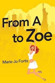 From A to Zoe: A Chick lit Mystery by Marie-Jo Fortis http://www.amazon.com/dp/B012UQUWXQ/ref=cm_sw_r_pi_dp_lxwuwb083TCDC