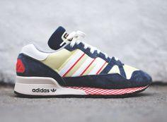 adidas originals march 2014 04 adidas Originals Summer 2014 Footwear