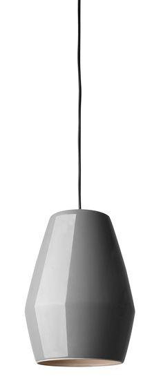 Bell pendel Lighting, Home Decor, Homemade Home Decor, Lights, Lightning, Decoration Home, Interior Decorating