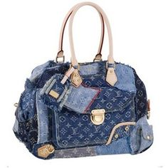 handbags jeans - Buscar con Google