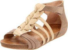 Naya Women's Palomi Sandal
