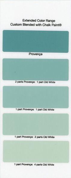 Annie Sloan Chalk Paint Colors, Annie Sloan Painted Furniture, Annie Sloan Paints, Chalk Paint Furniture, Hand Painted Furniture, Repainting Furniture, Wood Furniture, Furniture Ideas, Furniture Design