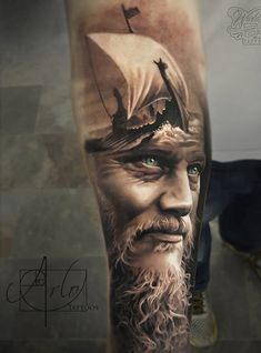 arm tattoos for men                                                                                                                                                     More