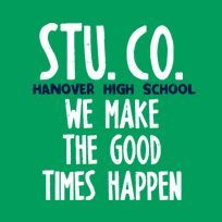T-shirt design ideas for Student Council T-shirts this is so cool ...