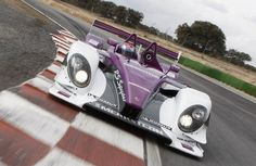 No automaker has won the 24 Hours of Le Mans as many times as Porsche.