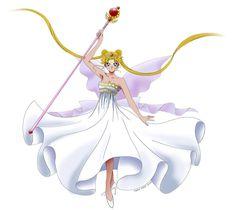 Sailor Moon Sailor Stars, Sailor Moon Manga, Sailor Pluto, Sailor Moon Crystal, Arte Sailor Moon, Sailor Princess, Moon Princess, Sailor Moon Background, Sailor Moon Wallpaper