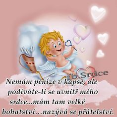 Motto, Good Morning, Blog, Fictional Characters, Buen Dia, Bonjour, Blogging, Fantasy Characters, Mottos