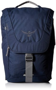 Osprey Men's FlapJack Backpack >>> Click image to review more details. (This is an Amazon Affiliate link and I receive a commission for the sales)