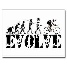 Resultado de imagem para Imagem de  bicicletas ciclismo