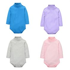 Baby Spring Autumn Clothing Newborn Body Original Baby Rompers Triangle Cotton Jumpsuit Baby Infant Boy Girl Clothes 1014