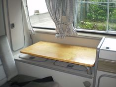 westfalia interior panels - Google Search