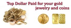 The Lone Star Gold Exchange is not the typical pawn shop in the Houston area.  We buy anything of value for CASH or if you are not quite ready to part with your items we can give you a loan for 60 days with great interest rates. However, we offer many other services rather than just giving loans on your items.