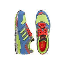 My favorite adidas Sneaker