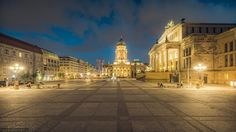 Berlin, Germany - 23 Amazing Places to Visit in Europe | Global Traveler - Part 19