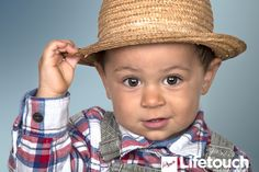 Use our expert tips to get the perfect picture for your summertime occassions such as graduations, weddings or a summer Picture Day. Preschool Pictures, Picture Day, Summer Pictures, Head To Toe, Summertime, What To Wear, Summer Outfits, Portrait, Tips