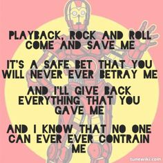 Rancid Punk Rock Lyrics, Ever And Ever, Off Colour, Music Lyrics, Betrayal, Good People, Rage, Rock And Roll, Best Quotes