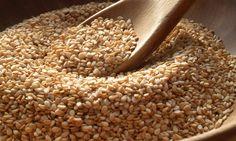 La linaza o semillas de lino son uno de los elementos naturales que más beneplácito suelen tener dentro de las personas que quieren perder peso de...