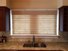 ASAP Blinds | Creative Ideas | Provenance Serengeti Oasis w/ Duo Color Light Filter