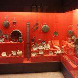 Museum of Arcevia, Italy
